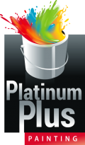 Platinum Plus Painting